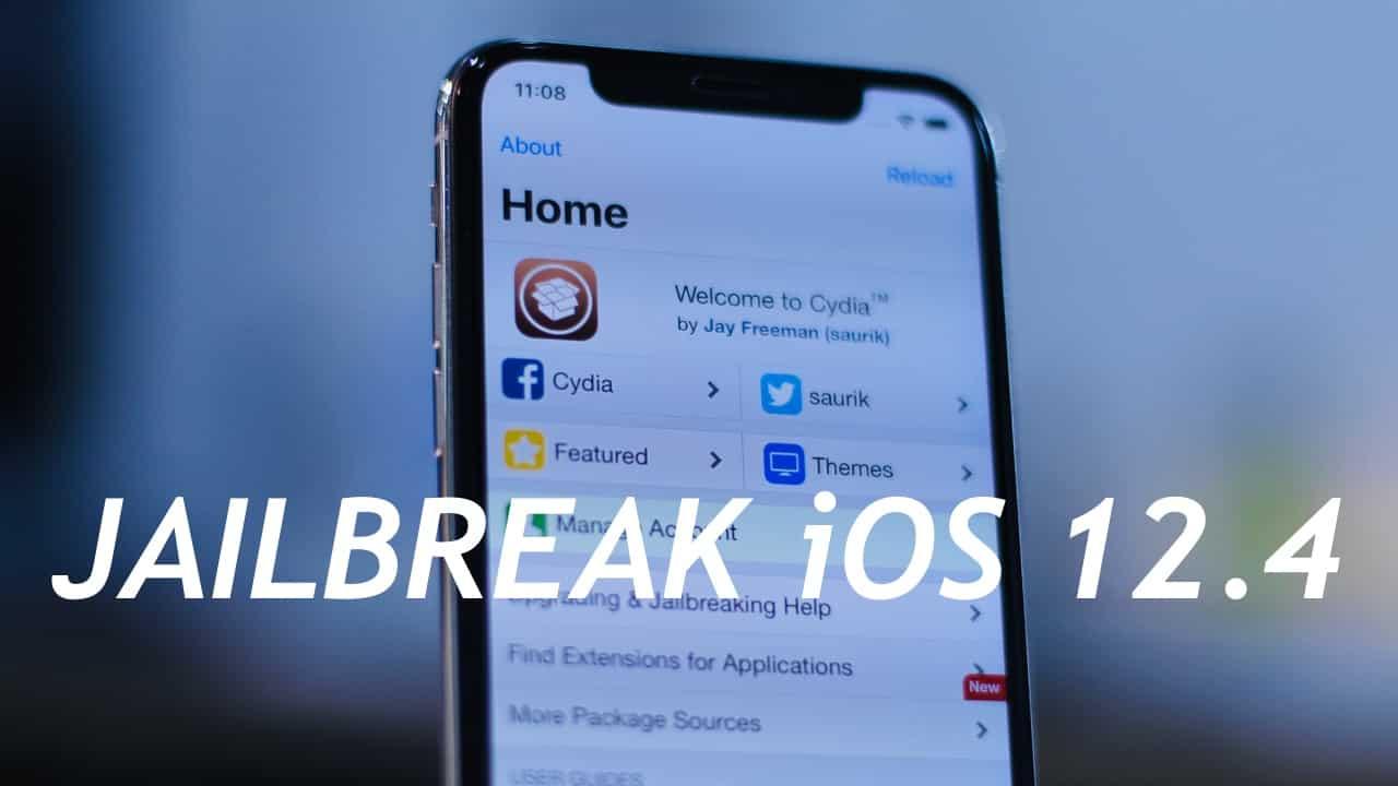 ios-12.4-jailbreak